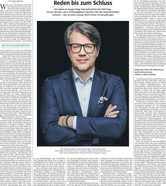 mittwochsportrat-suddeutsche-zeitung