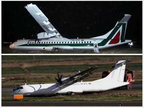 1302056_Alitalia