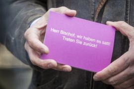 Screenshot rhein-zeitung.de