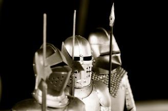 knight-91056_1280
