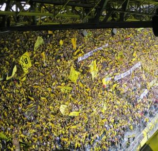 football-fans-797383