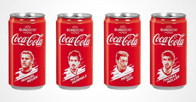 coca-cola-euro-2016-sonderedition-dose