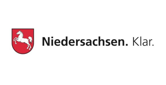 niedersachsen-klar-700x360